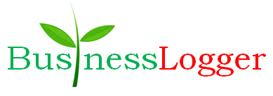 BusinessLogr