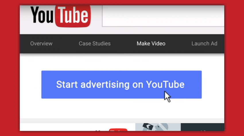 how to make youtube videos fully load 2016